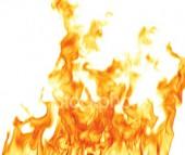 Fire & Smoke Damage Repair