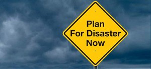 disaster planning vero beach