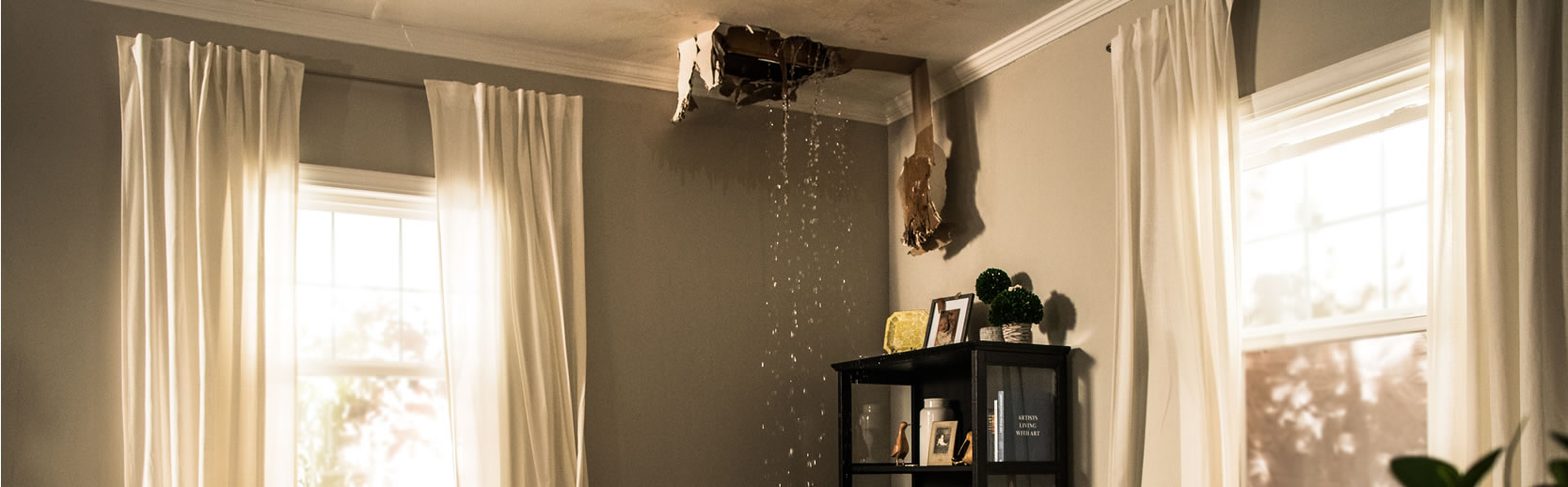 property managers emergency service vero beach