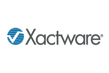 Xactware Integration for Insurance Claims - ServiceMaster By